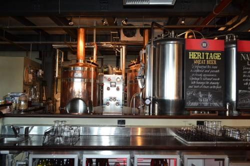 Brewery 9