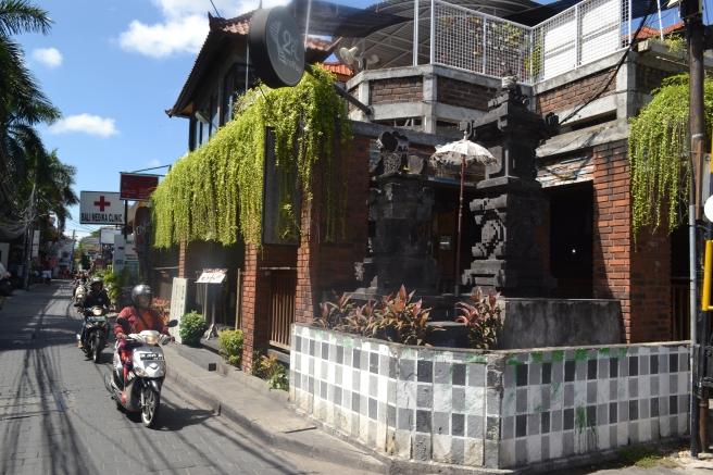 perth blogger, food, travel, bali