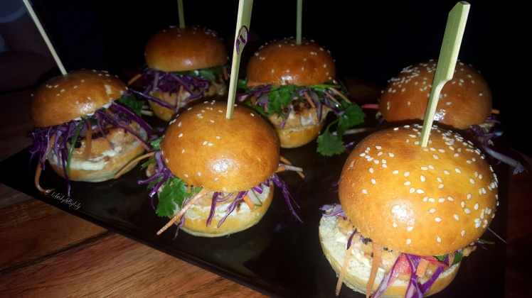 Perth blogger, food, fremantle, lifestyle by lily, the federal