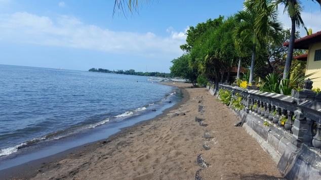 Lifestyle by lily, blogger, perth, melbourne, bali, lovina beach