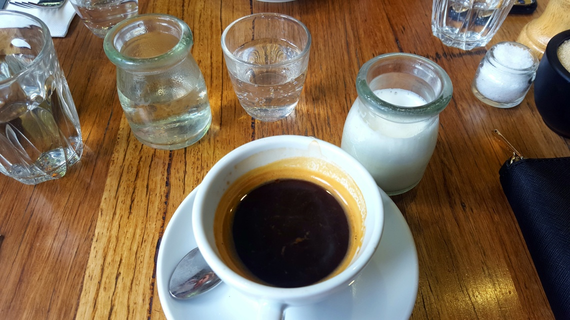 coffee, melbourne, food blogger, melbourne, top paddock