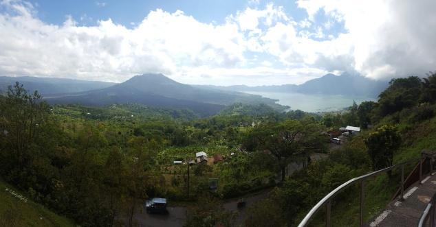 Lisa Carolan, travel, blogger, bali, rice terraces