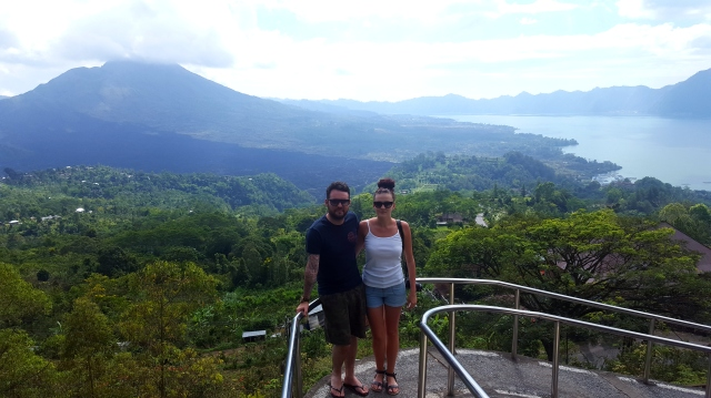 lisa, carolan, ubud, bali, travel, blogger, perth, melbourne