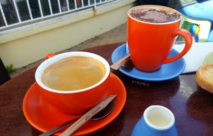 Perth, beach, scarborough, perth blogger, breakfast, Melbourne, perth food blogger