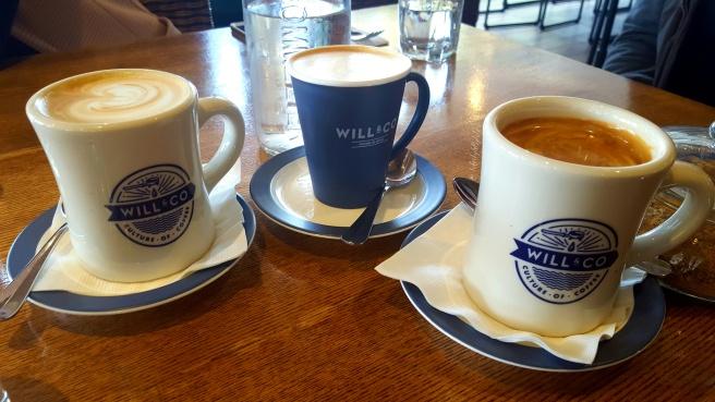 Melbourne, perth, coffee, breakfast