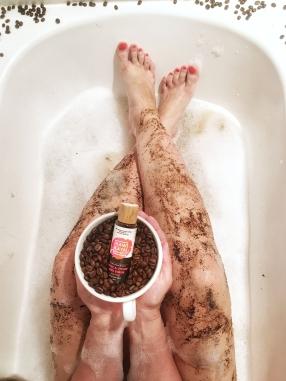 Raw kaya organics, Melbourne, organic, skincare, lifestyle by Lily
