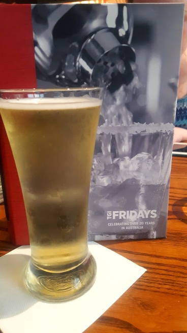 melbourne, blogger, perth, lifestlebylily, food blogger, tgifridays