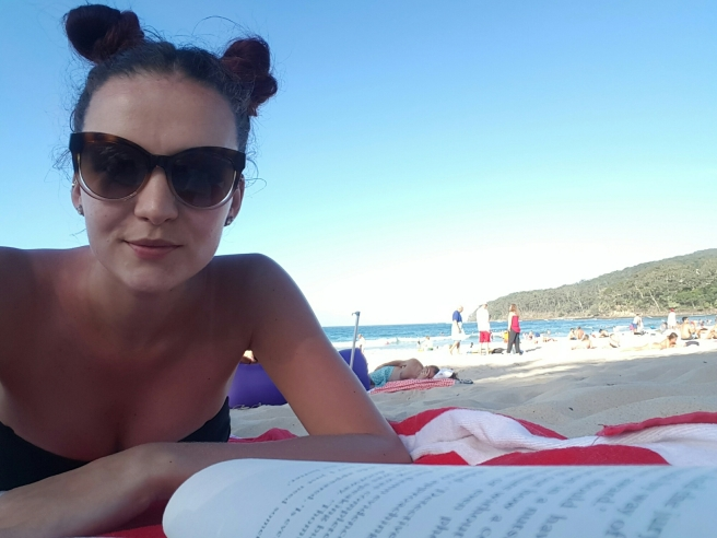 Travel, blogger, queensland, australia, lifestyle by lily, lisa carolan, whitsundays, airlie beach, noosa, snorkelling