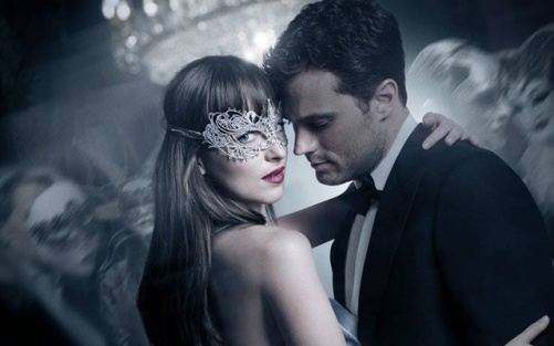 http://www.comingsoon.net/movies/trailers/789493-new-fifty-shades-darker-trailer-poster#/slide/1