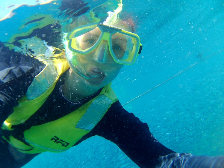 Queensland, travel blogger, great barrier reef, Australia, whitsundays, east coast of Australia