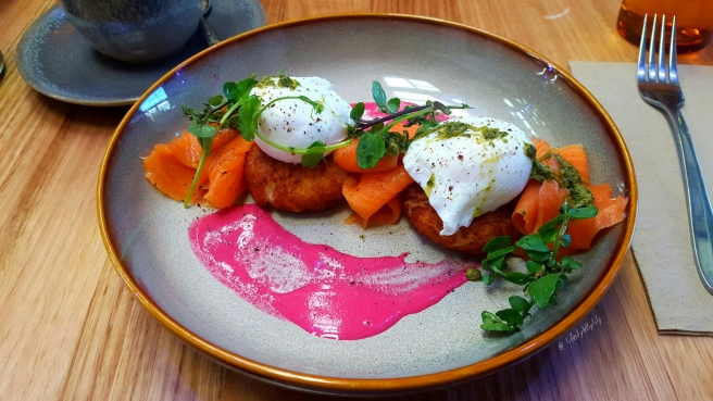 Melbourne, food blogger, perth blogger, lifestyle by lily, lisa carolan