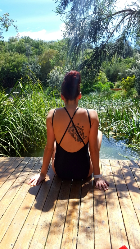 lifestyle by lily, melbourne, hot springs