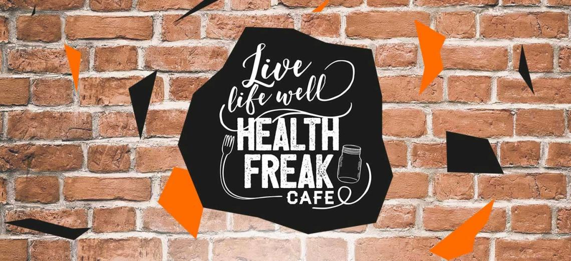 live-life-health-freak-cafe