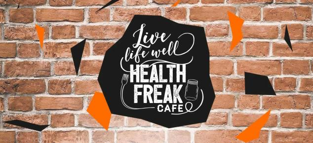 live-life-health-freak-cafe