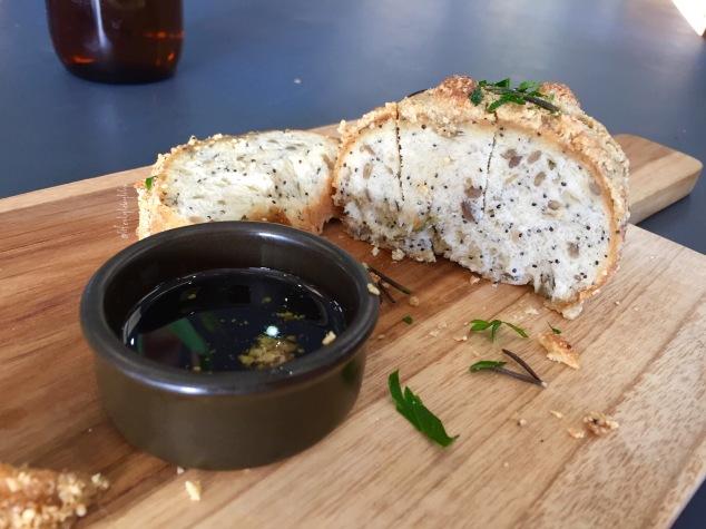 Perth, food blogger, vegan, dessert, northbridge,