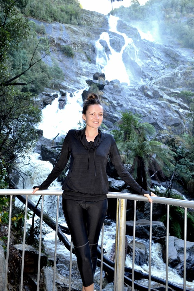 travel, australia, lifestyle by lily, travel blogger, tasmania, melbourne, perth
