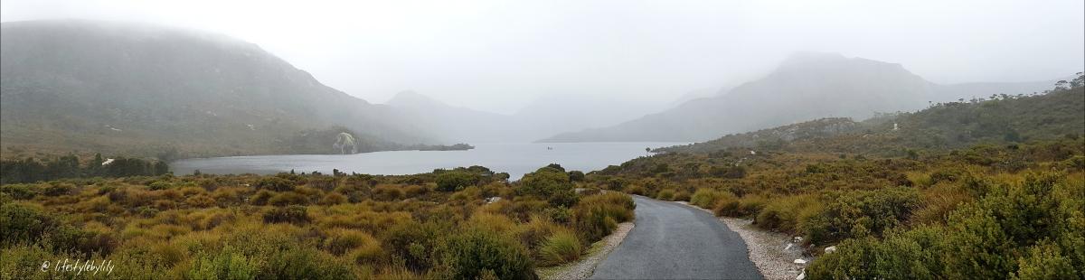 Tasmania | Part II