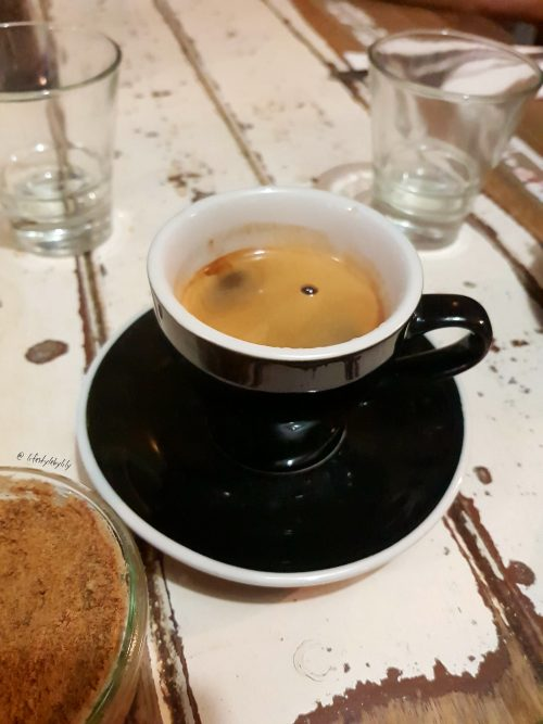 melbourne food blogger, manchester press, breakfast in melbourne, bagels, coffee, lifestyle by lily