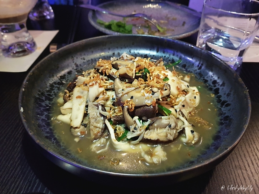 lifestyle by lily, food blogger, melbourne, chinacy, south yarra, chapel st, melbourne food blogger