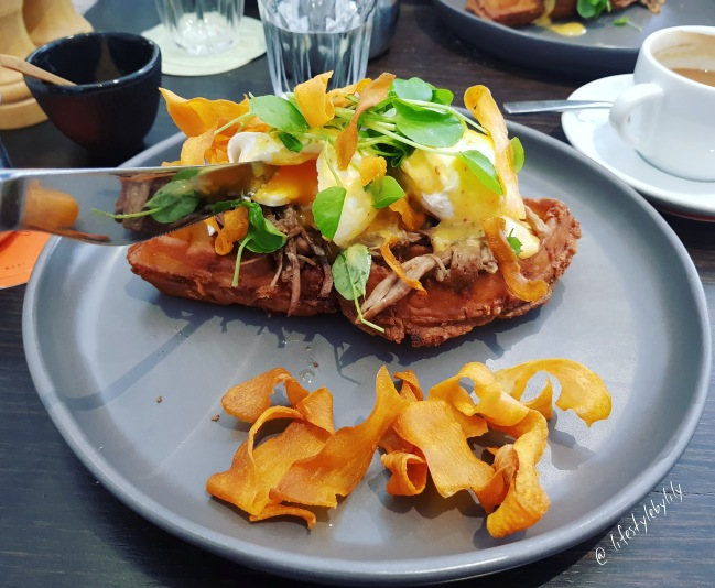 breakfast,food blogger,lifestyle by lily,Melbourne, tinker northcote