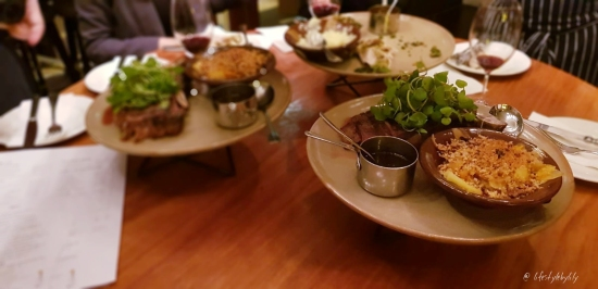 lifestyle by lily, food blogger, perth, perth food blogger, must winebar