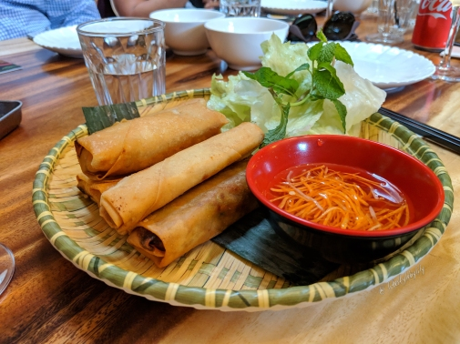 Food blogger, Melbourne, lifestyle by lily, pho, Camberwell, Vietnamese, pho anh