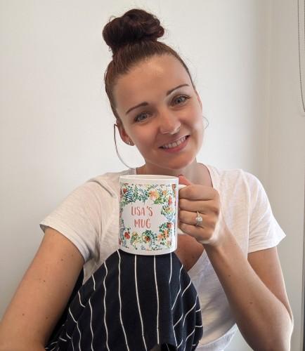 Moonpigmoments, birthday, mug, gift guide